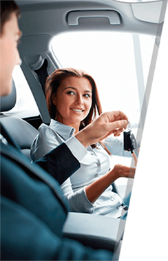 about AiRPORTTRANSFERS360
